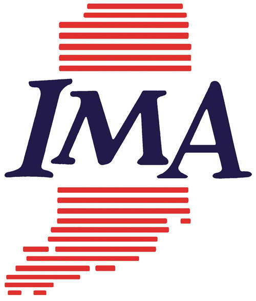 Indiana Manufacturers Association packaging machinery