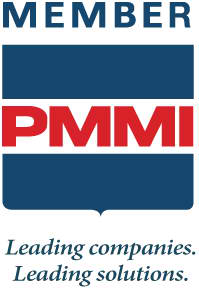 PMMI pack expo packaging machinery